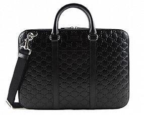 Сумка Gucci Модель №S715