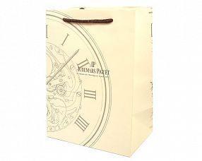 Брендовый пакет Audemars Piguet  №1018