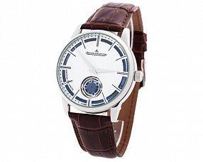 Мужские часы Jaeger-LeCoultre Модель №N2411