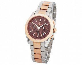 Мужские часы Omega Модель №MX1868