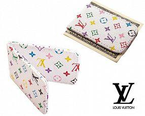 Зажим для денег Louis Vuitton  Z0004