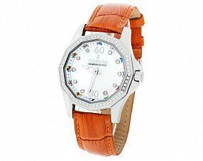 Женские часы Corum Модель №N1823