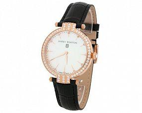 Женские часы Harry Winston Модель №N2307