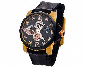 Мужские часы Corum Модель №MX1451