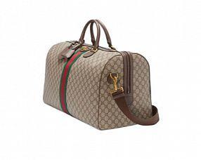 Сумка Gucci  №S722