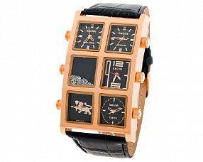 Унисекс часы IceLink Модель №MX0942