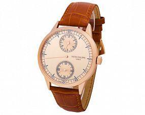 Мужские часы Patek Philippe Модель №MX1782