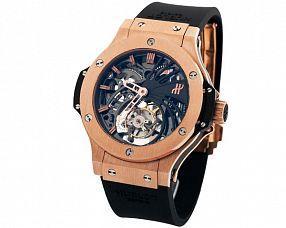 Мужские часы Hublot Модель №MX2582