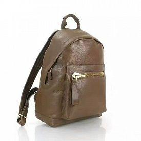 Рюкзак Tom Ford  №S498
