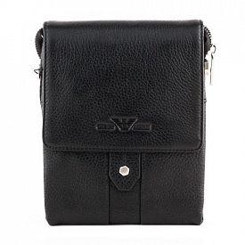 83a84b0d969b Сумки Emporio Armani: купить сумку Эмпорио Армани в магазине Имидж