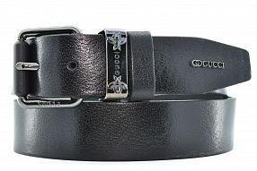Ремень Gucci №B1020