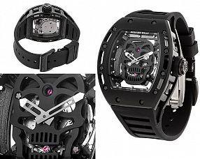 Мужские часы Richard Mille  №N2466