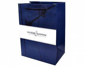 Брендовый пакет Ulysse Nardin  №1020
