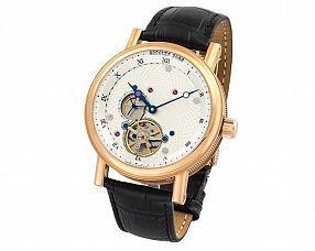 Мужские часы Breguet Модель №MX2957
