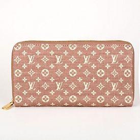 bdcd03a1e657 Кошельки, портмоне Louis Vuitton: купить кошелек Луи Витон в ...