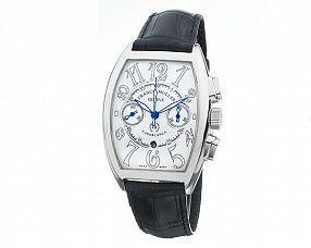 Мужские часы Franck Muller Модель №MX1353