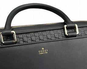 Сумка Gucci  №S709
