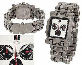 Часы Oakley - Оригинал  №N2302