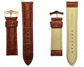 Ремень для часов Patek Philippe  R306