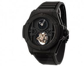 Мужские часы Hublot Модель №MX1259