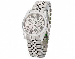 Женские часы Rolex Модель №MX2110