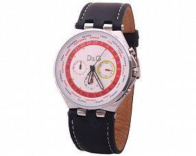 Часы дольче габбана оригинал женские купить часы watch купить из китая