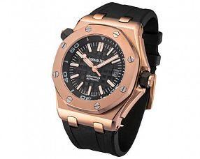 Мужские часы Audemars Piguet Модель №MX3605