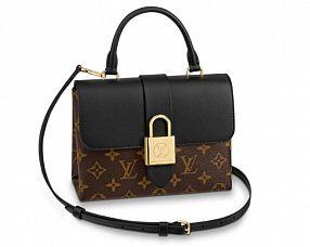 Сумка Louis Vuitton Модель №S719