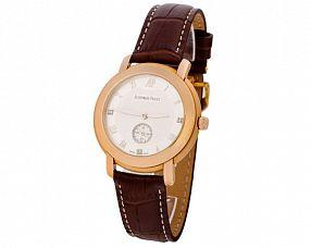 Мужские часы Audemars Piguet Модель №MX1762