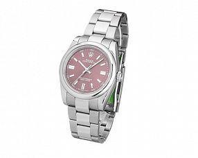 Купить хорошую копию часов ролекс часы купить владимир