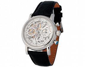 Мужские часы Patek Philippe Модель №M2381