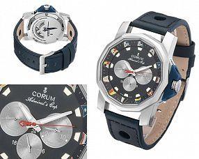 Мужские часы Corum  №MX3339
