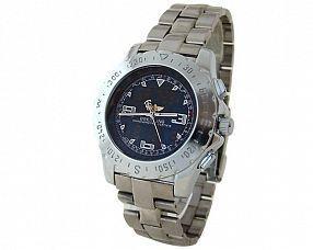 Мужские часы Breitling Модель №S1100