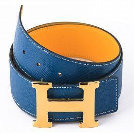 Hermes ремни мужские официальный сайт мужской ремень из натуральной кожи 145 сантиметров