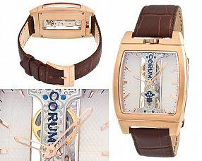 Мужские часы Corum  №MX1706
