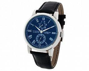 Мужские часы A.Lange & Sohne Модель №MX2451