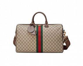 Сумка Gucci Модель №S722