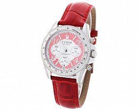 Женские часы Tudor Модель №N2438