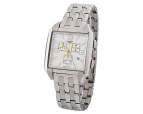 Мужские часы Tissot Модель №MX1410