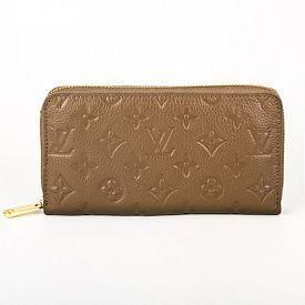 Кошельки портмоне пол  женские Louis Vuitton  купить кошельки ... 8adb026e376