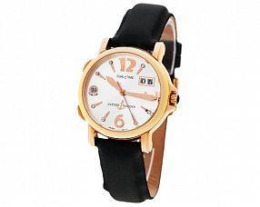 Женские часы Ulysse Nardin Модель №MX2387