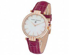 Женские часы Harry Winston Модель №N2166