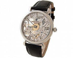 Мужские часы Vacheron Constantin Модель №M3087