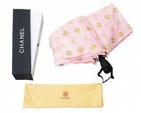 Зонт Chanel  №998853