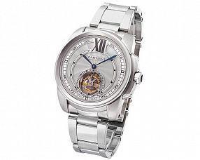 Мужские часы Cartier Модель №MX3111