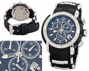 Унисекс часы Givenchy  №MX1088