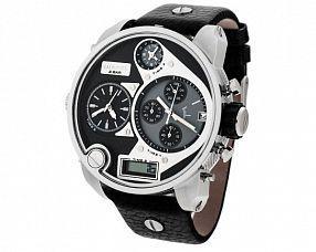 Часы Diesel - Оригинал Модель №MX2289