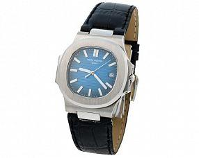 Мужские часы Patek Philippe Модель №P9918
