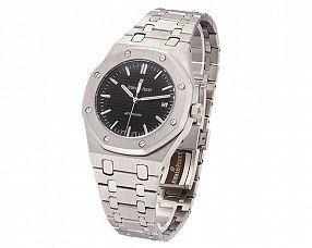 Мужские часы Audemars Piguet Модель №MX3118