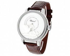 Мужские часы Chopard Модель №N1824
